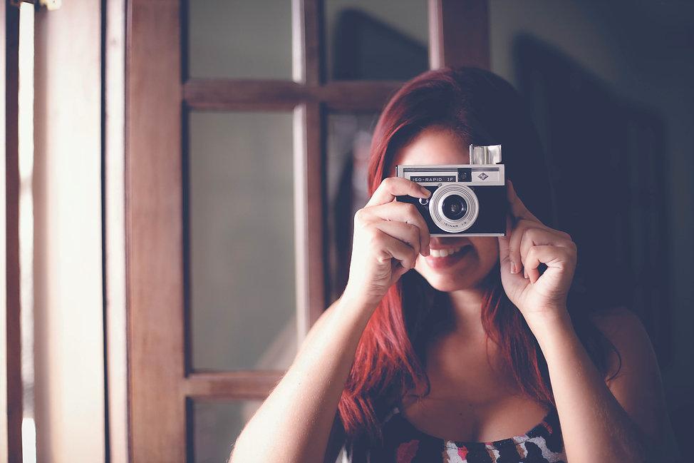 Sobre Layla Mussi Fotografia | Fotografia de Casamentos RJ