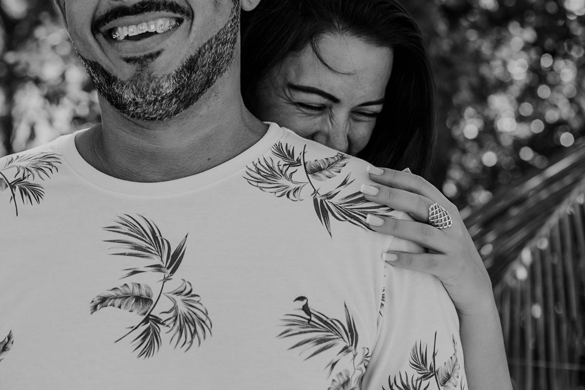 Imagem capa - Noivado | Rapha & Pedro por Layla Mussi