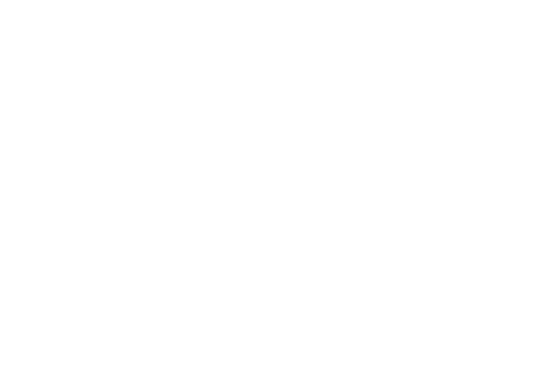 Logotipo de Mariana Buzanin