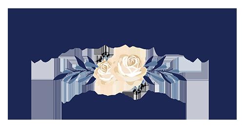 Logotipo de Mariana Buzanin Cruz