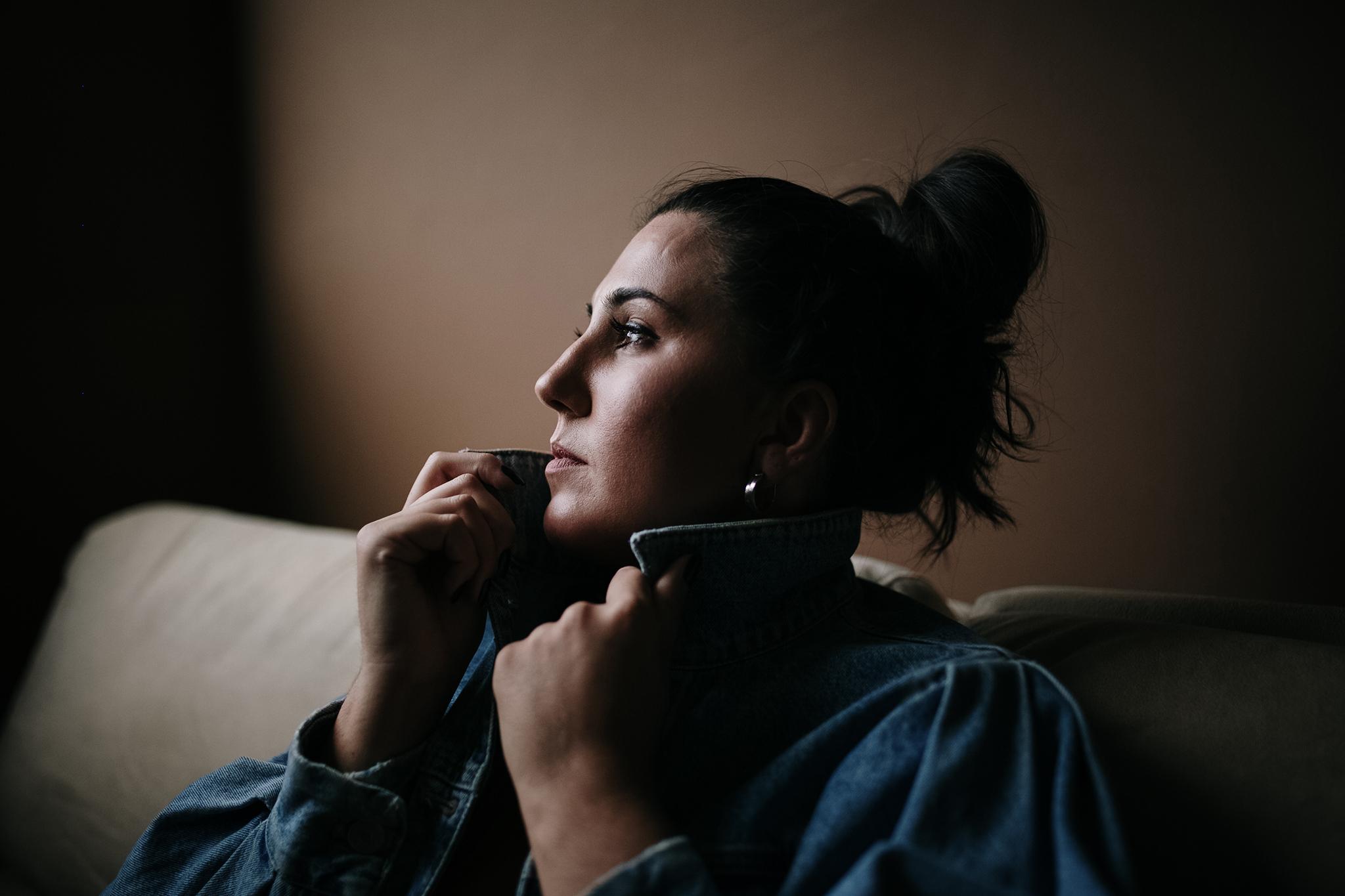 Sobre Fotografia de gestantes, retratos femininos e corporativos em SP.