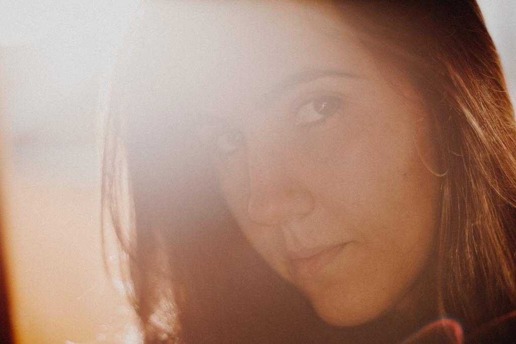 Sobre Mariana Buzanin | Fotógrafa de gestantes em São Bernardo do Campo-SP