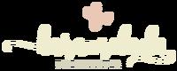 Logotipo de Karamelada Fotografia