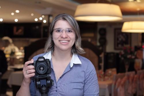 Contate Elaine Fagundes Films | Filmagem de Casamentos Curitiba