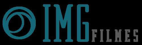 Logotipo de IMG Filmes