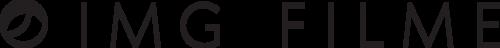 Logotipo de IMG Filme
