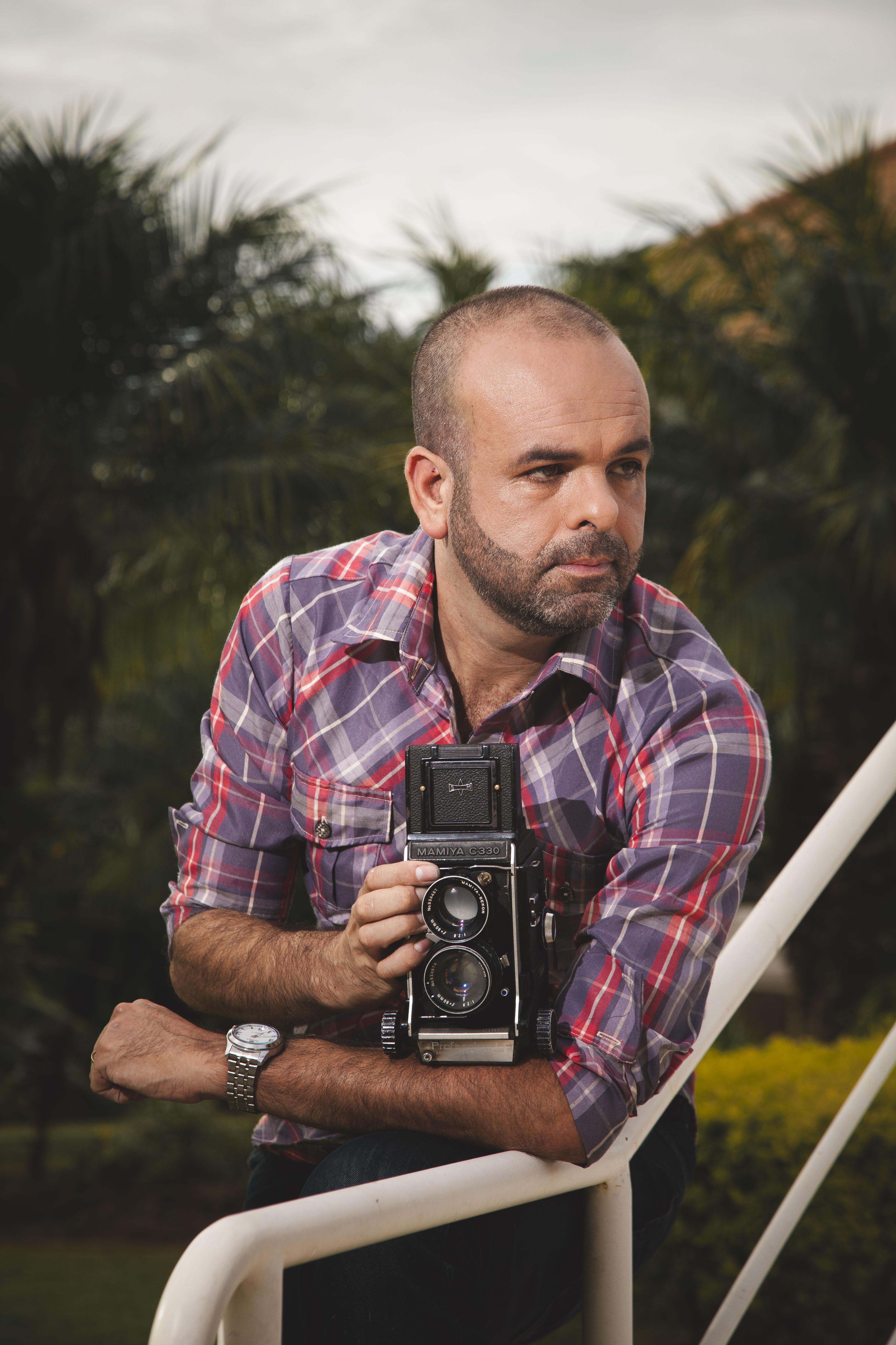 Sobre LUCIANO ROCHA PHOTOGRAPHY   FOTOGRAFO DE CASAMENTOS E ENSAIOS   EM PIEDADE E REGIÃO DE SP