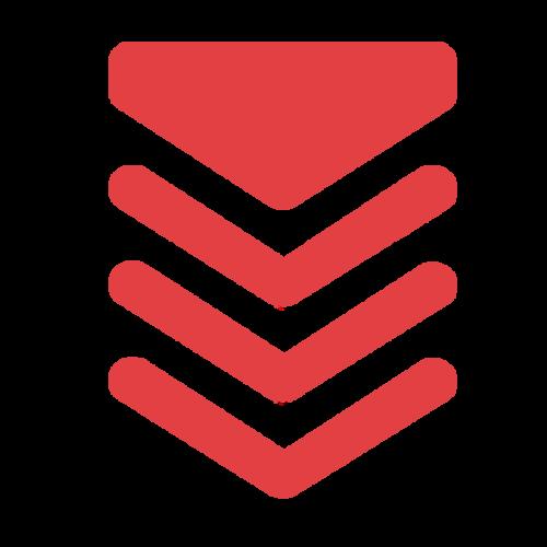 Logotipo de Frankie Costa
