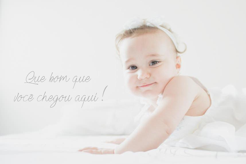 Contate Carol Brandão - Fotógrafa de gestante, newborn em todo Brasil  Belo HorizonteMG