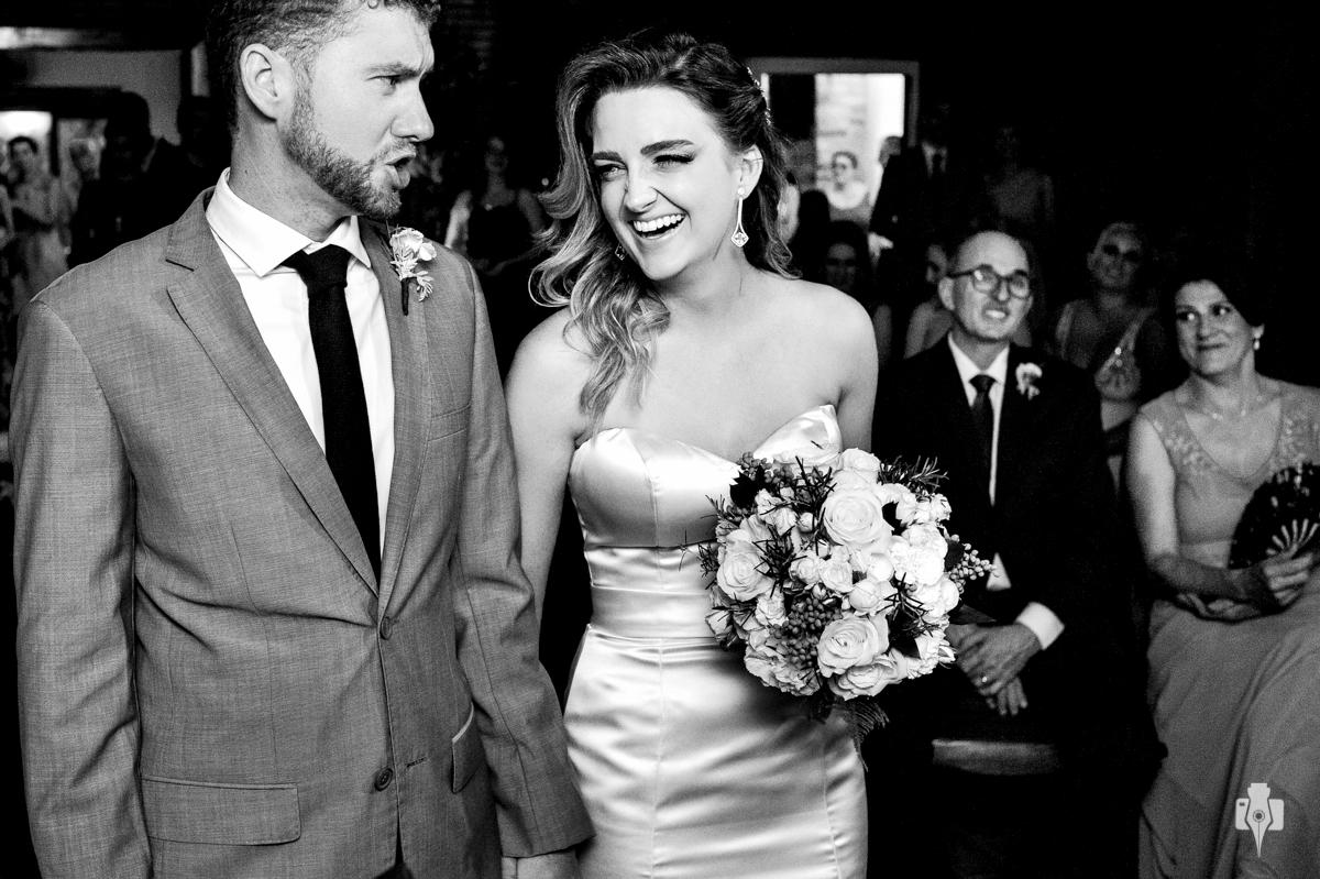 fotografias de casamento de dia diferentes