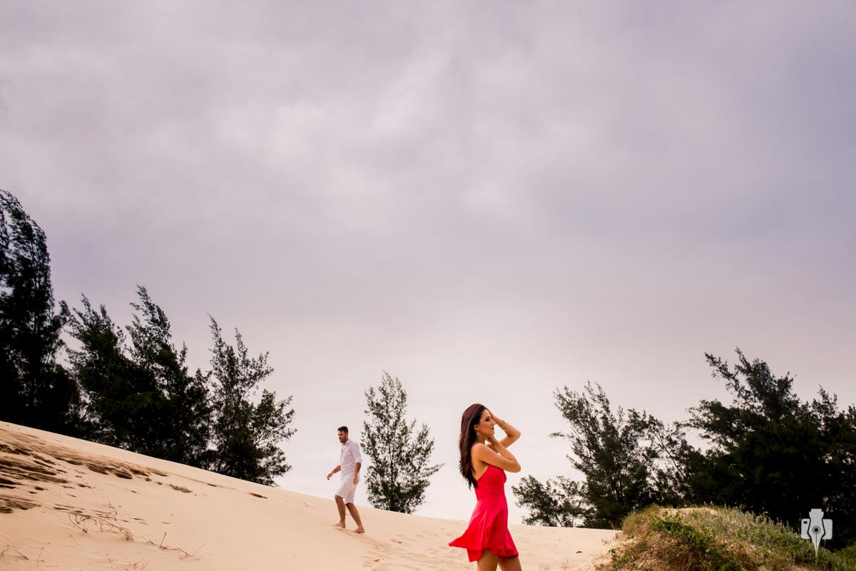 sessao de fotos de kelly e leandro pré casamento