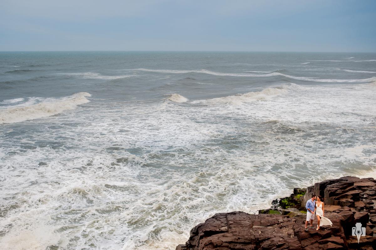 melhor fotografo de casamentos do brasil faz ensaio foografico na praia de torres