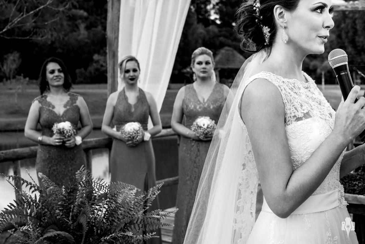 casamento no ecoland em igrejinha