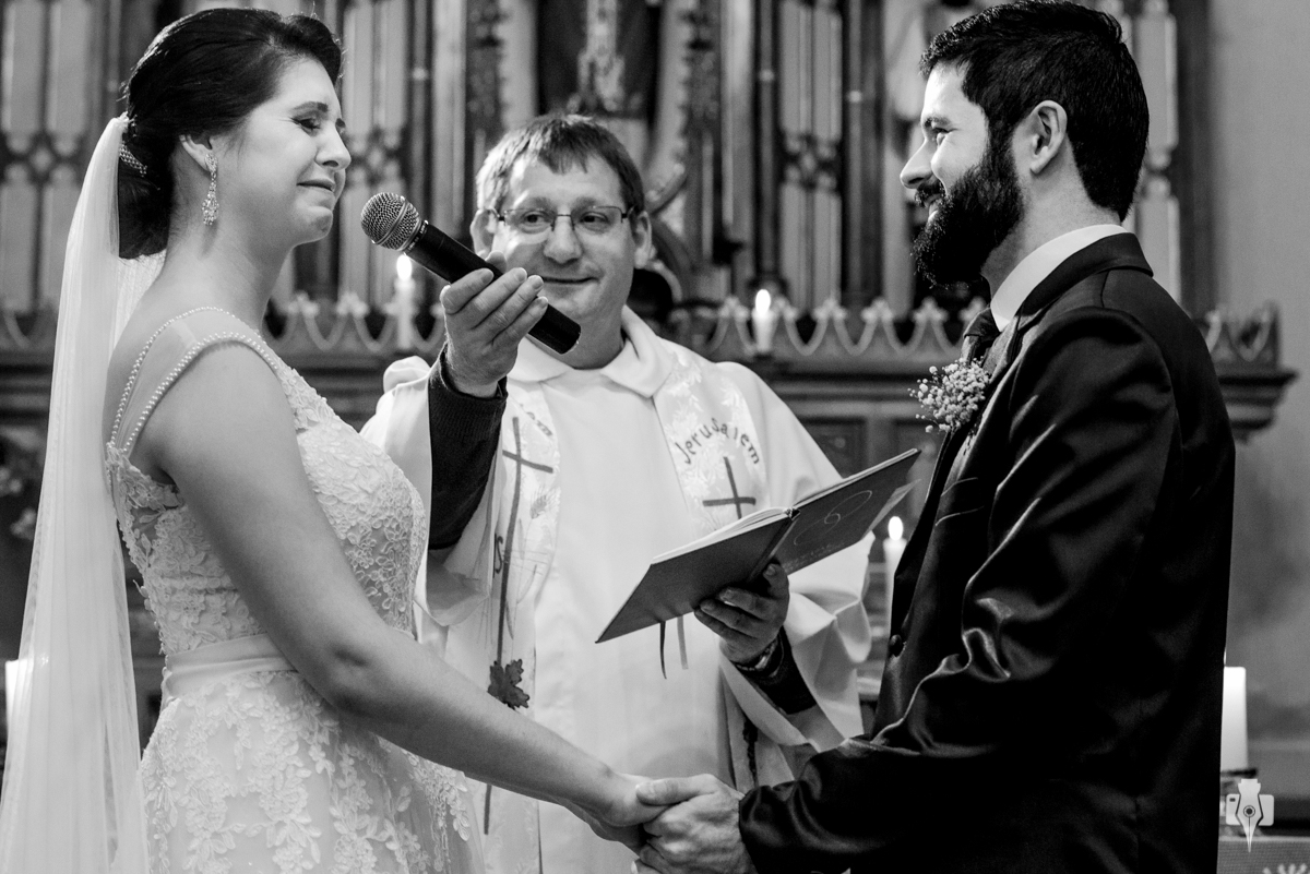 casamento na igreja de presidente lucena