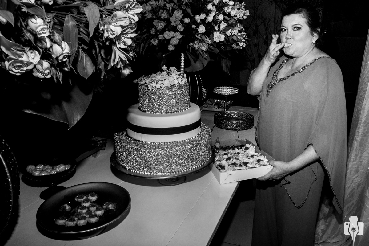 aniversário da julia no kirsch
