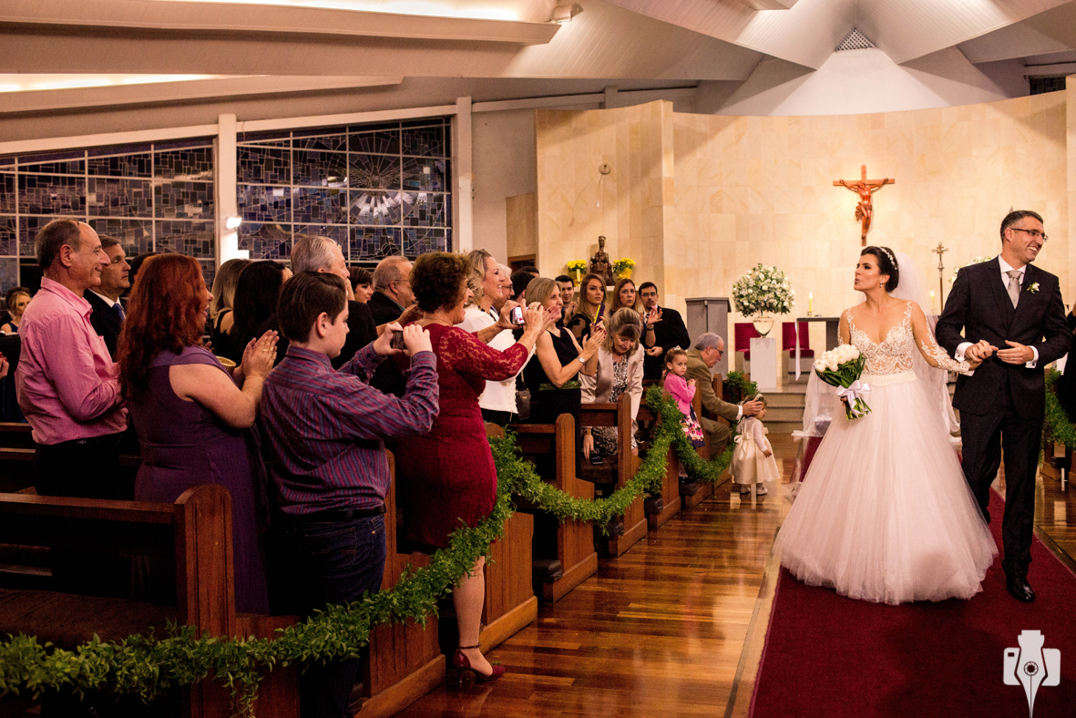 casamento na igreja mont'serrat