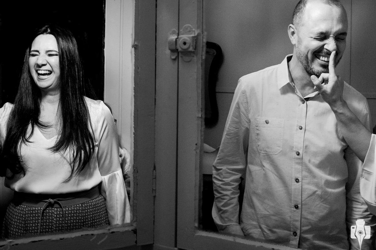 ensaio de casale no hotel veraneio hampel