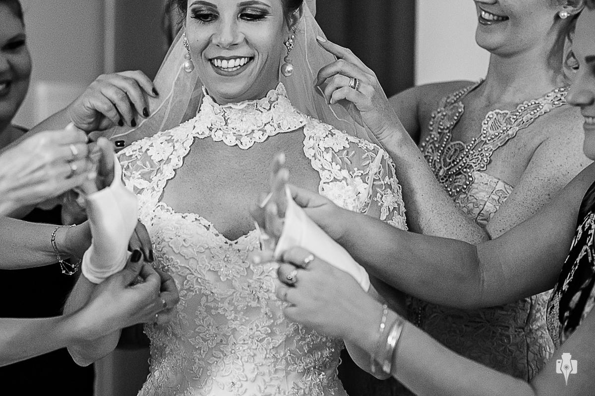 casamento catolico de andiara e thiago em rolante rs