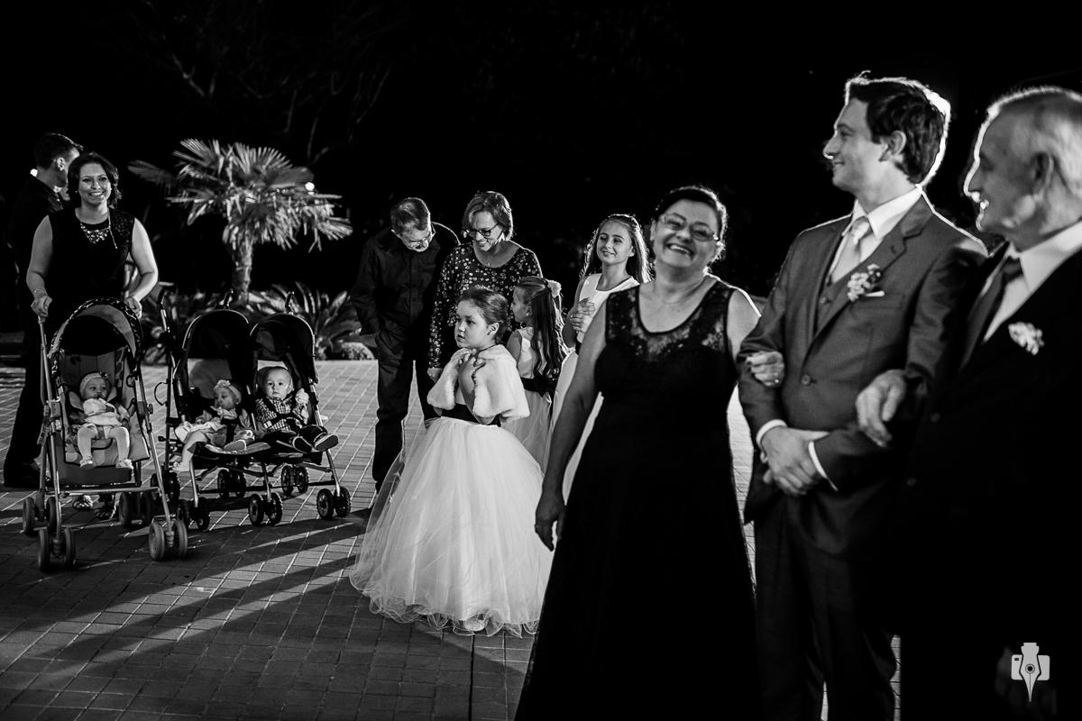 casamento de diana e gustavo com danca coreografada de alexandre e ana karina em rolante rs
