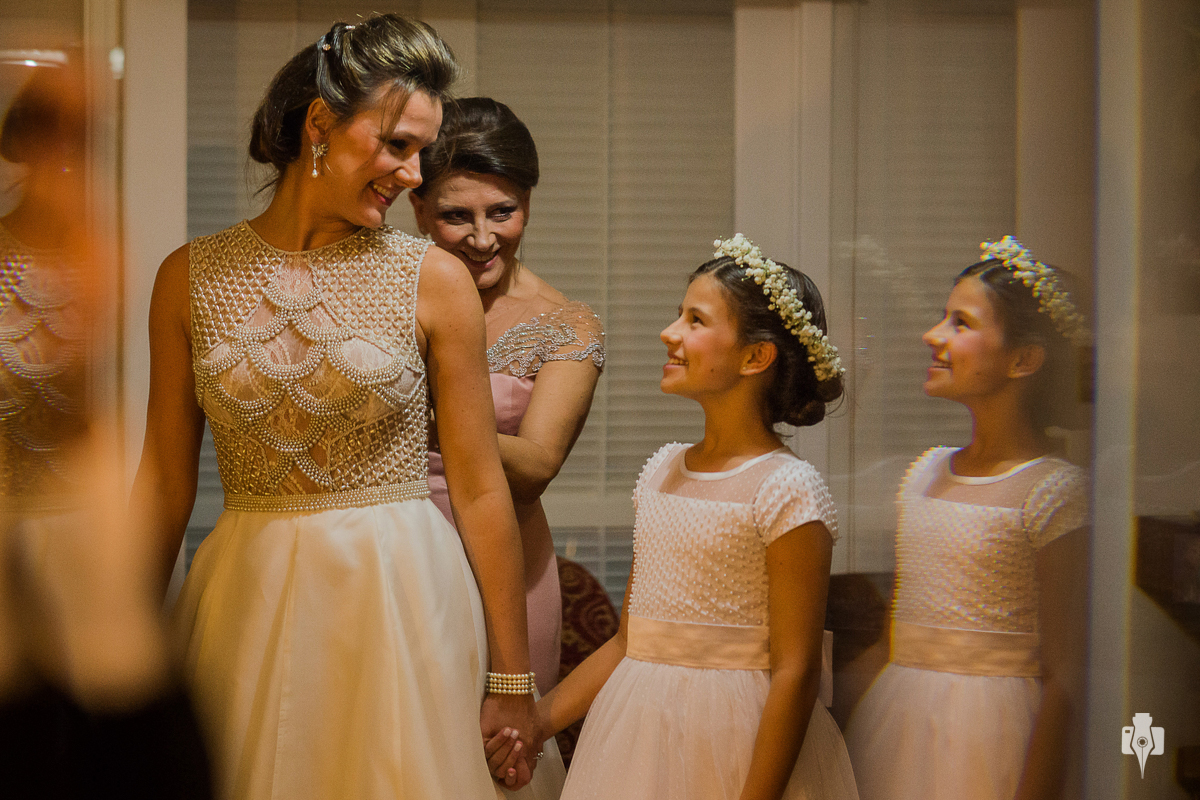 casamento catolico de fernanda e leonaro em pelotas rs