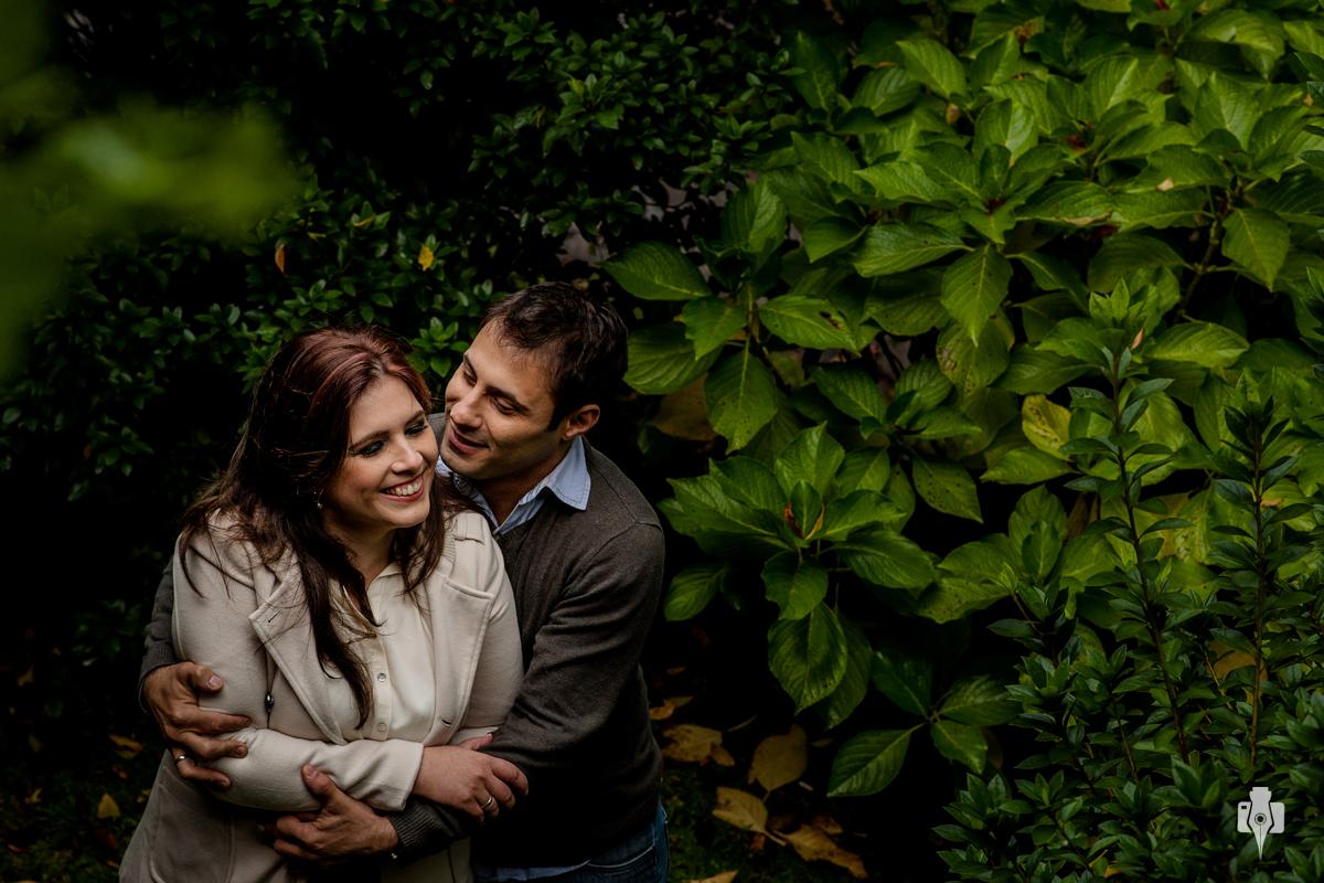 ensaio de familia e ensaio pre casamento em de liege e mateus em gramado rs