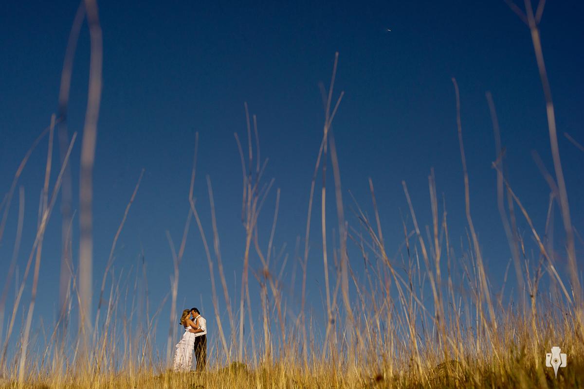 trash the dress de vestido de noiva de mirleni e marco em gramado rs
