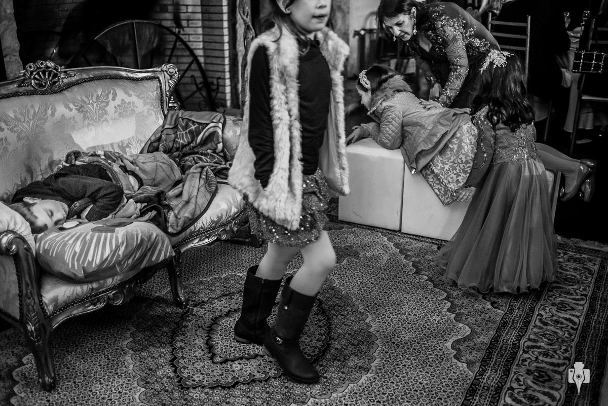 feste de 15 anos de debutante lara no parque fazenda da serra em canela rs