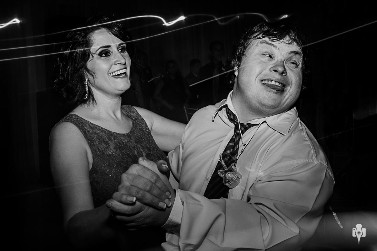 casamento de bianca e gabriel no espaco tao em novo hamburgo rs