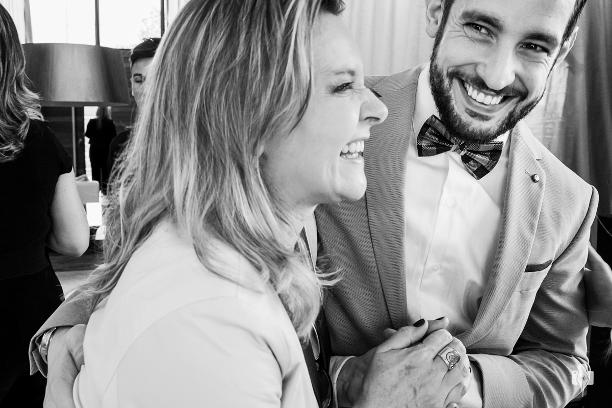 casamento civil de andy carraro e whill em campo bom rs