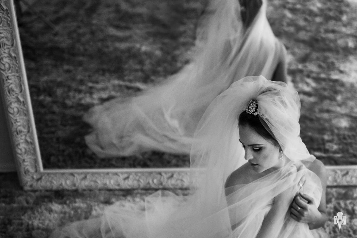 prova de vestido de noiva na rosa maria em novo hamburgo rs