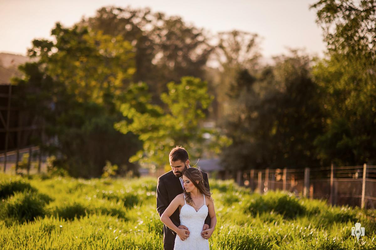 casamento adventista ao ar livre em taquara rs