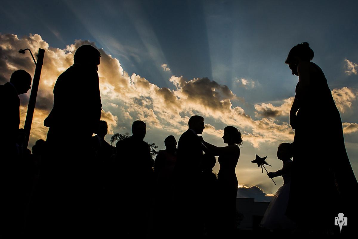 casamento evengelico no interior em ivoti rs