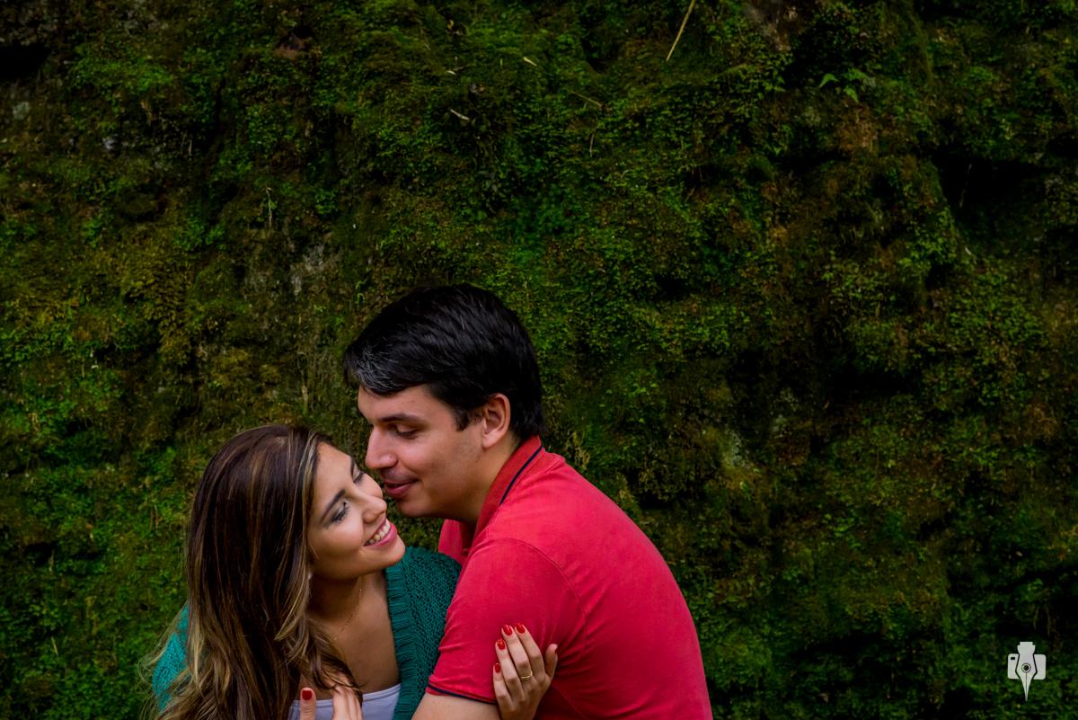 ensaio de casal em gramado rs