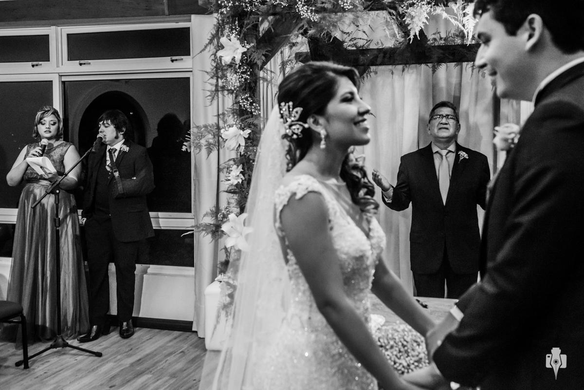 casamento de nathalia e andre de noivos do pará que vieram casar em gramado