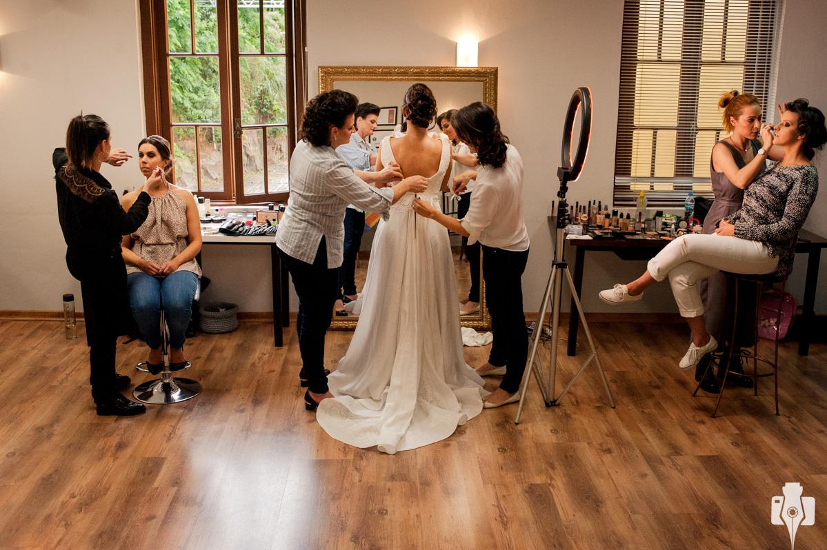 casamento casa perini