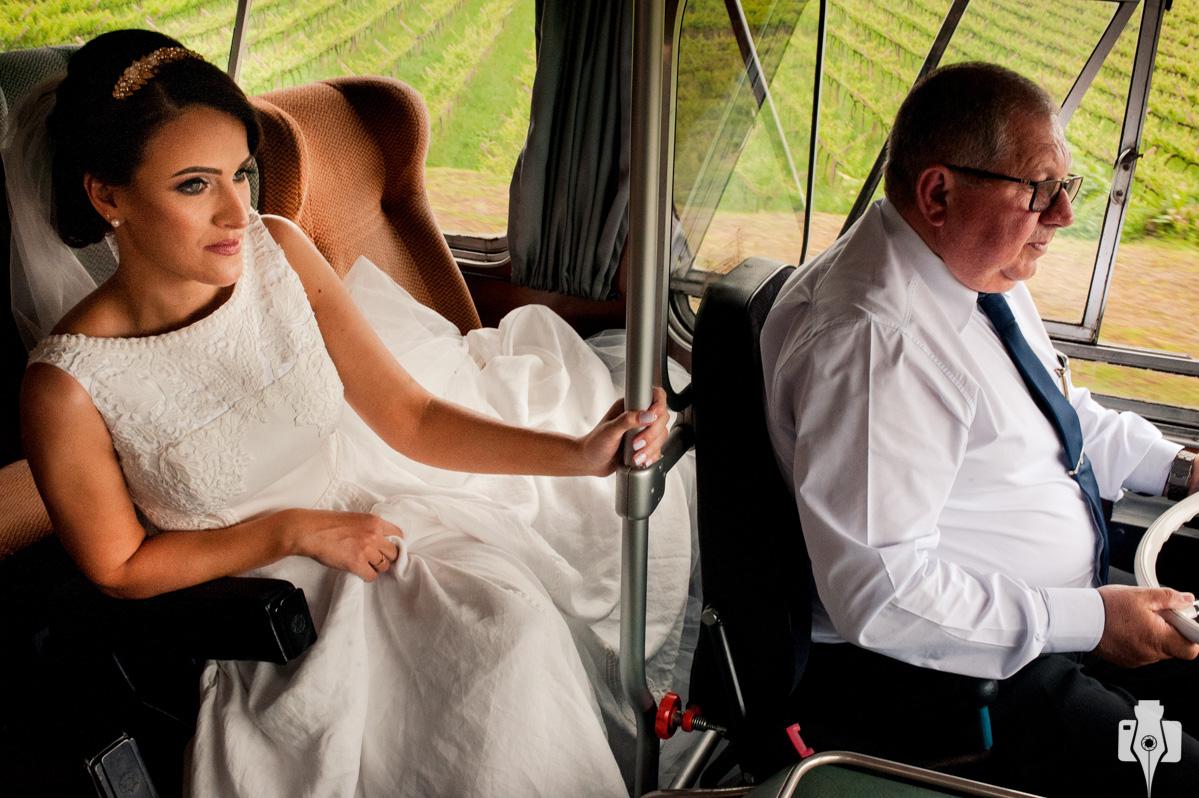 casamento especial