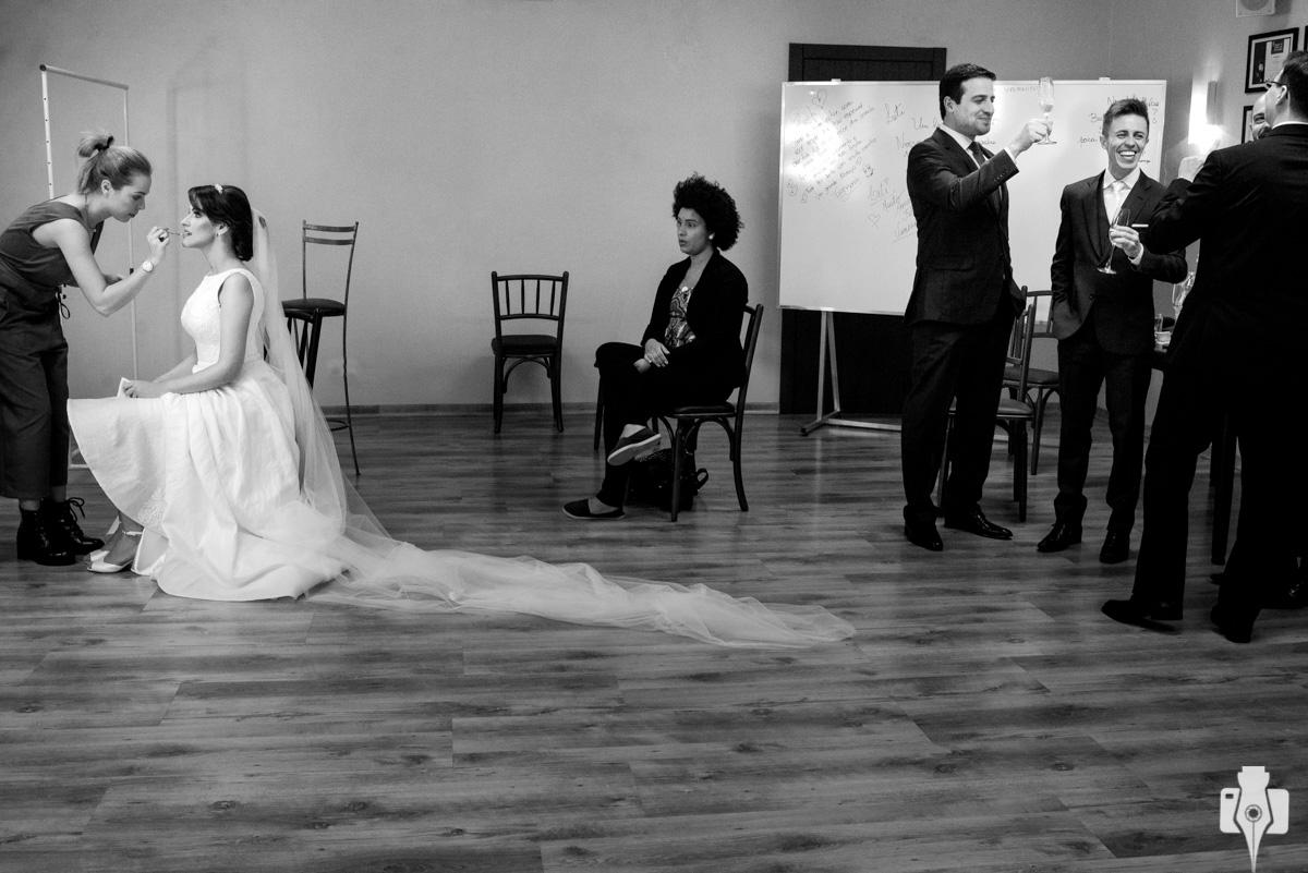 casamento na serra gaúcha
