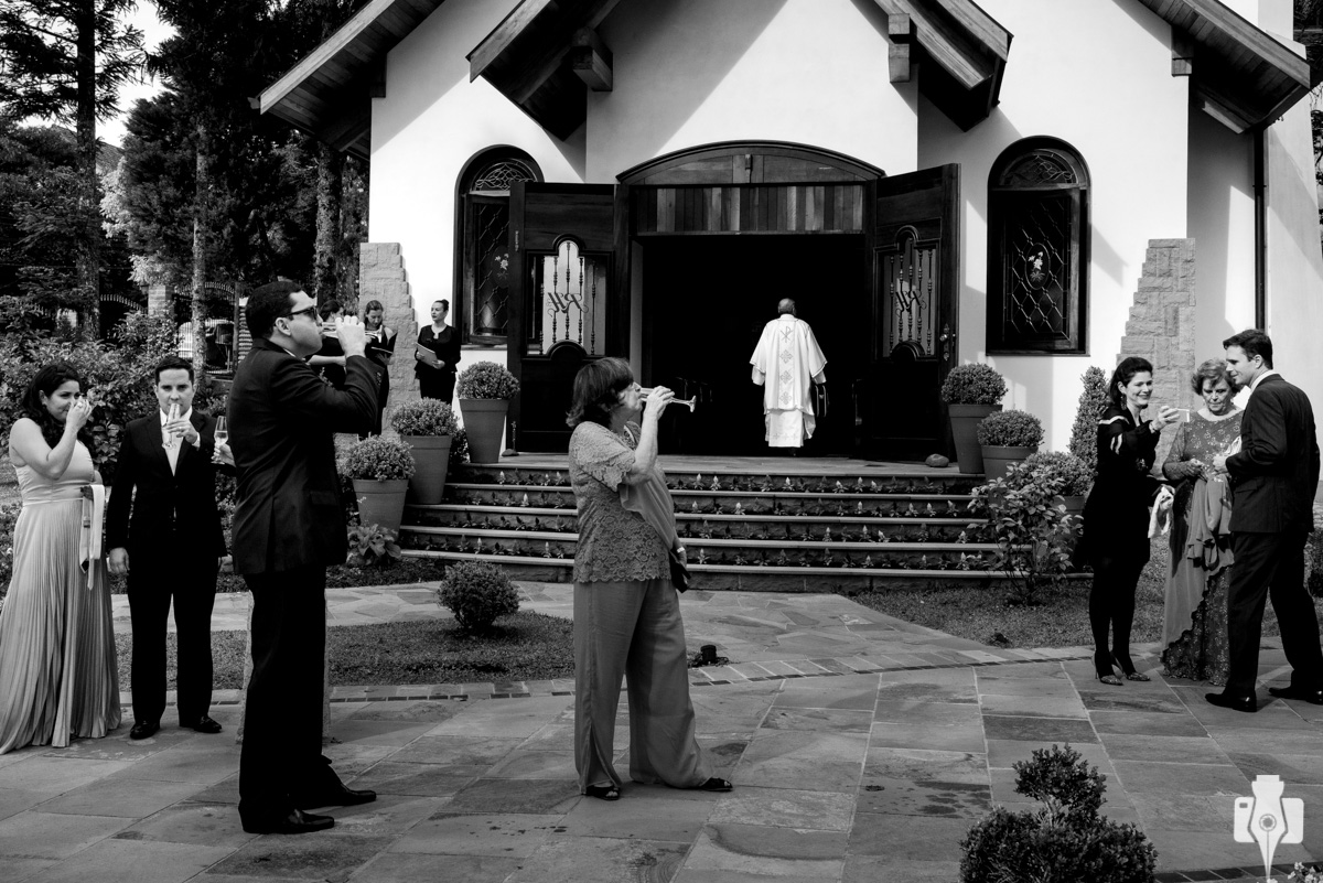 casamento na capela do ritta hoppner