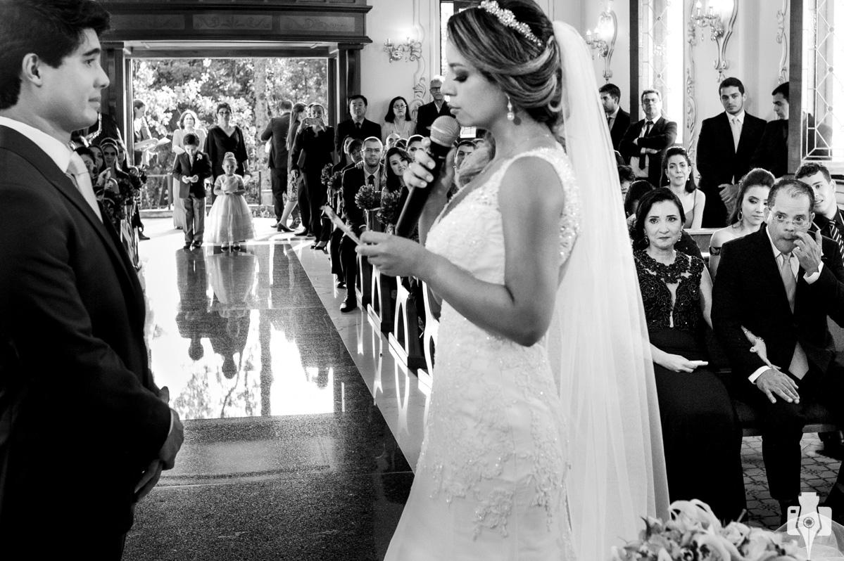 destination wedding na capela em gramado