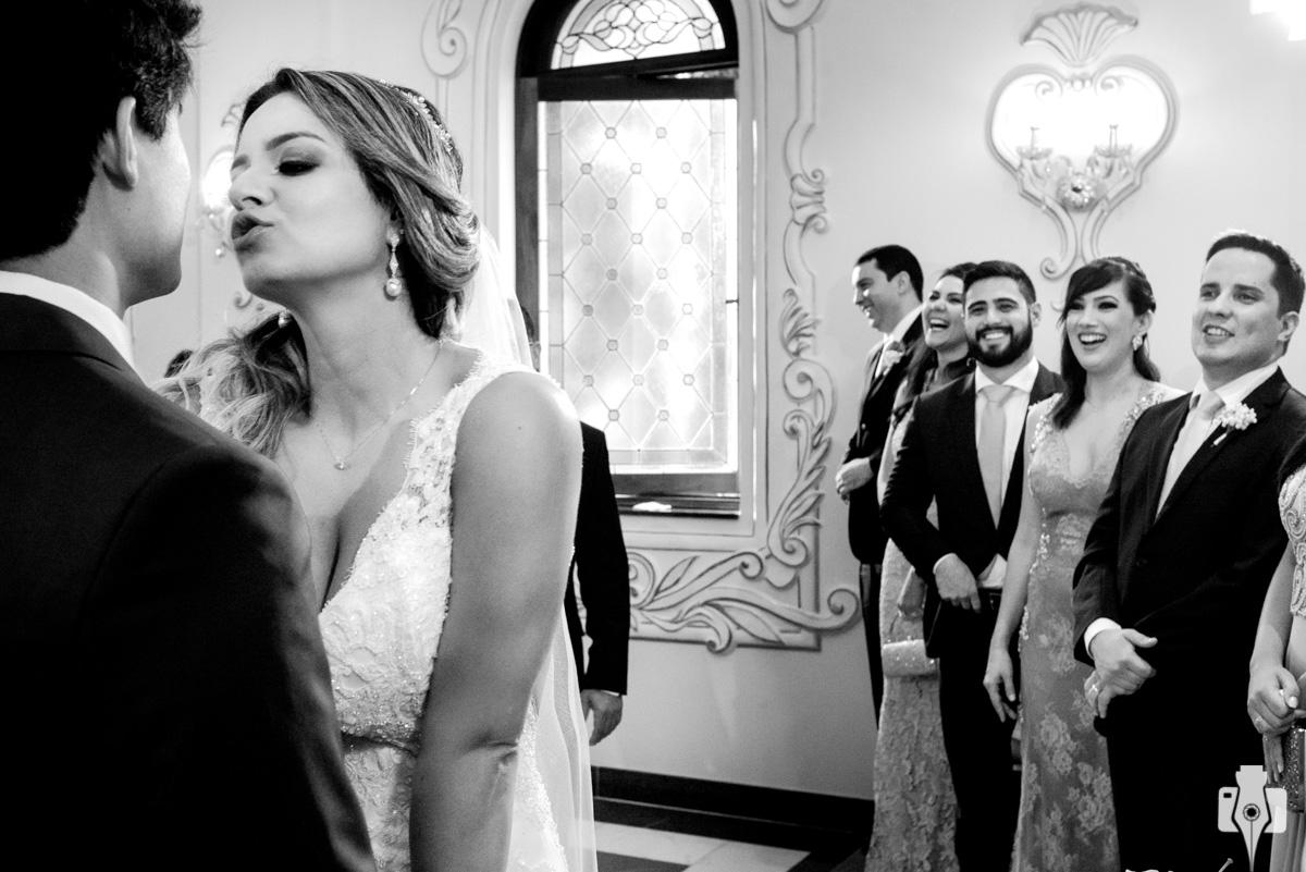 casamento na capela de camila e guilherme