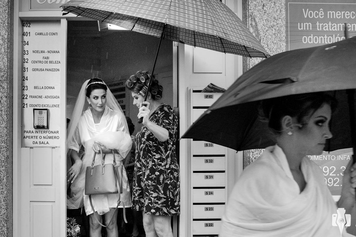fotógrafo de casamento na serra
