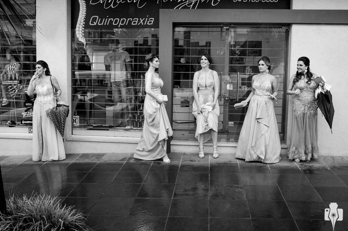 fotógrafo de noivas