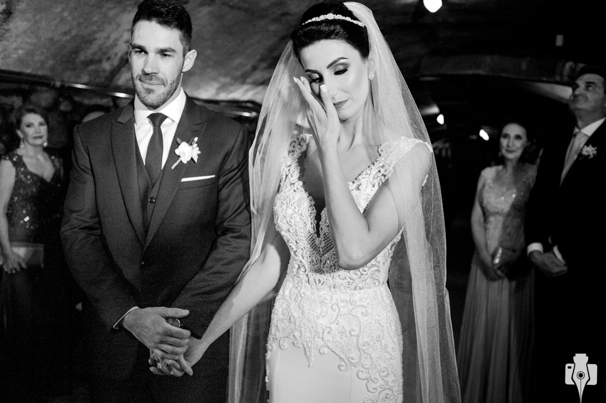 fotos de casamento em flores da cunha