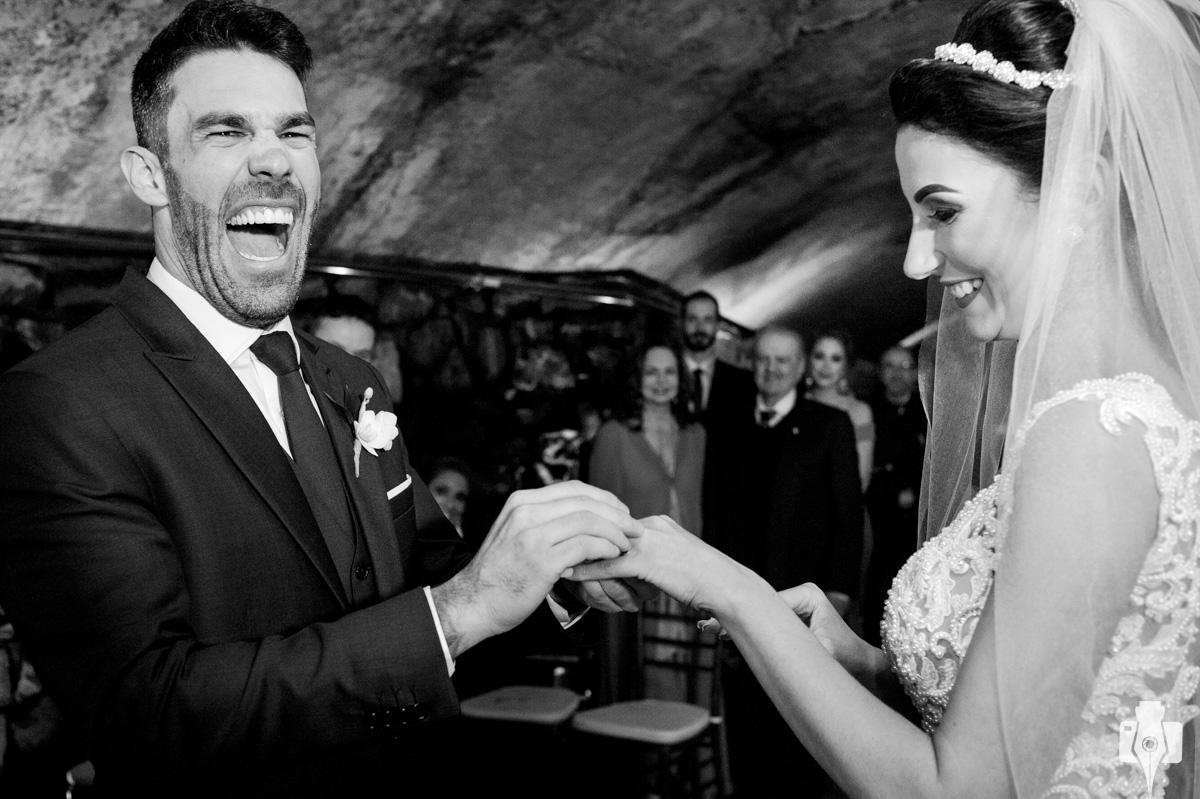 fotos de casamento na vinícola monte reale