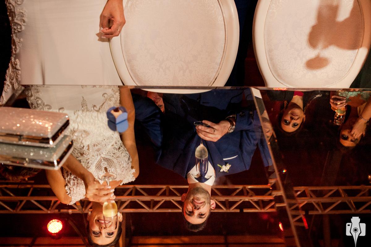 fotógrafo de casamento na serra gaúcha