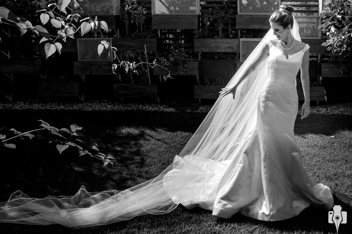 fotógrafo de casamento no litoral