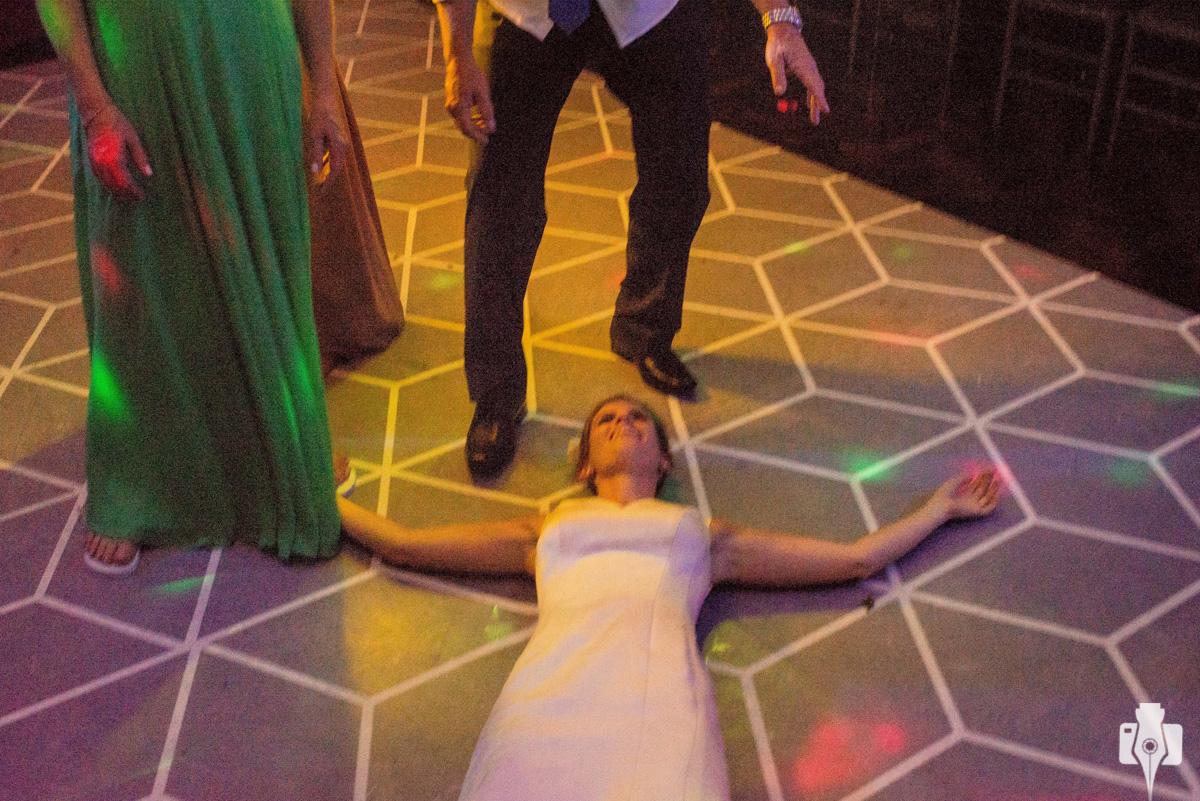 fotos de casamento engraçadas no rio grande do sul