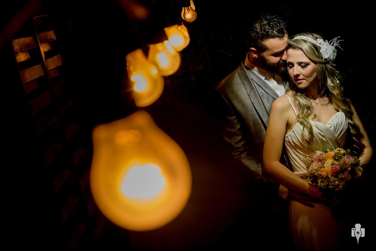 casamento ao ar livre de riti e isaias em sapucaia do sul rs no villa antonietta com celebracao de mauricio ehrlich e casamento estilo boho