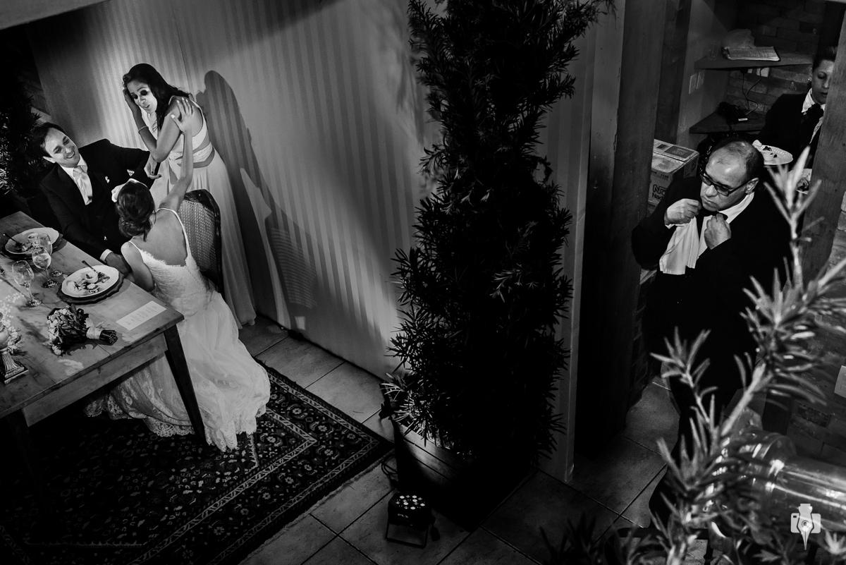 destino de casamento gramado e canela rs hotel saint andrews e condominio reserva da serra casamento de anna dickow e rodrigo