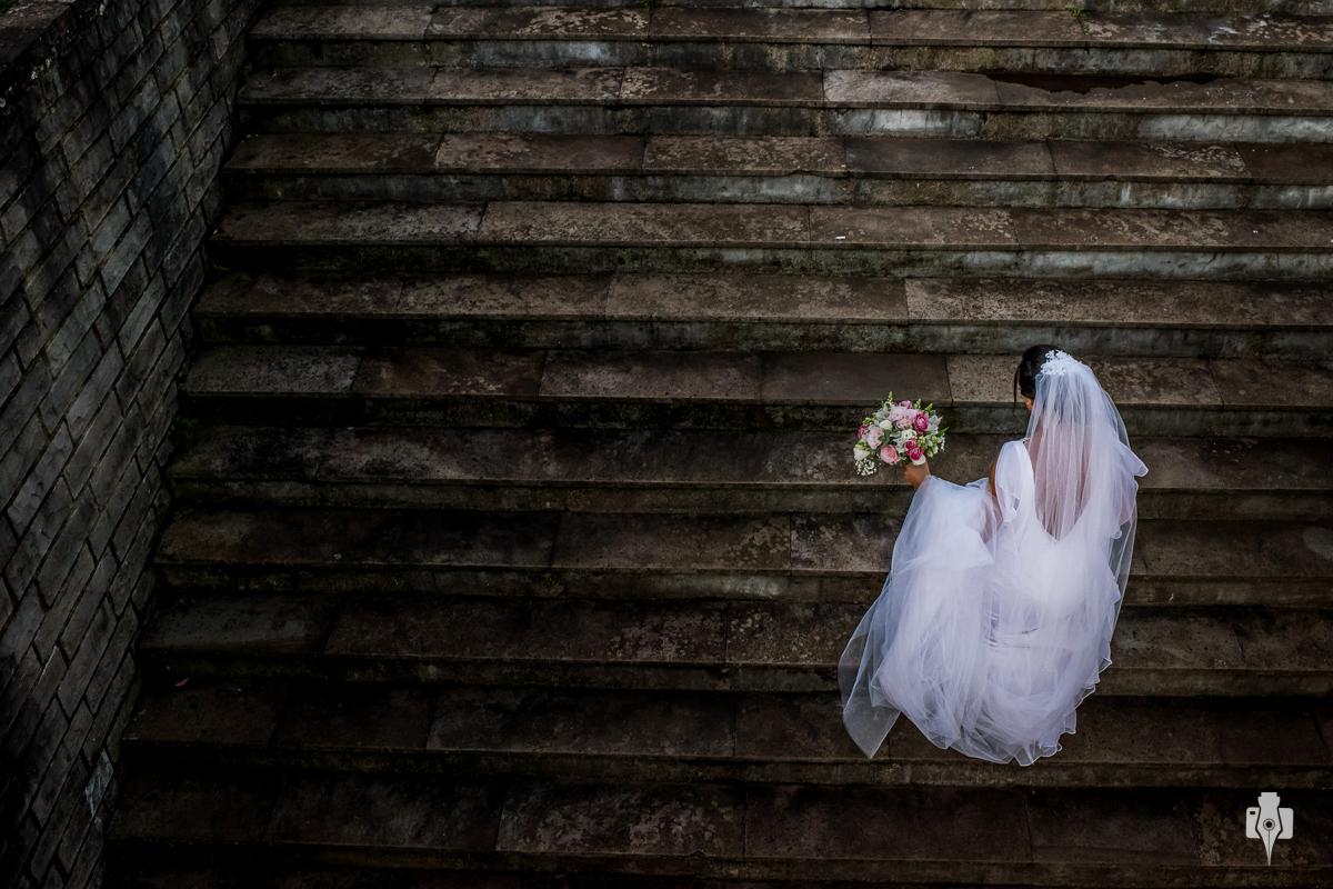 casamento de vanuza e daniel em nova prata rs serra gaucha